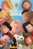 Subtitrare The Peanuts Movie (2015)