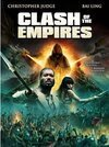 Subtitrare Age of the Hobbits (Clash of the Empires) (2012)