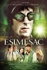 subtitrare Ésimésac