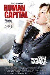 subtitrare Human Capital