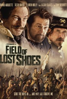 Subtitrare Field of Lost Shoes (2014)