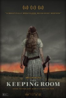 Subtitrare The Keeping Room (2014)