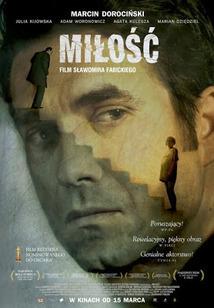 subtitrare Milosc / Loving