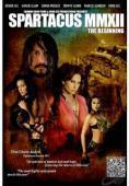 subtitrare Spartacus MMXII: The Beginning