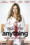 Subtitrare Ask Me Anything (2014)