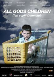 subtitrare All Gods Children