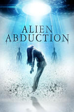 Subtitrare Alien Abduction (2014)