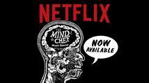 subtitrare The Mind of a Chef