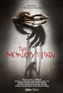 subtitrare The Monkey's Paw