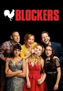 subtitrare Blockers