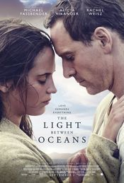 Subtitrare The Light Between Oceans (2016)