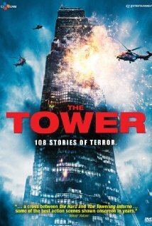 subtitrare The Tower
