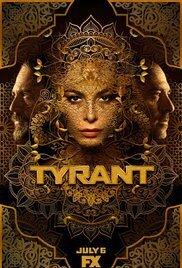 subtitrare Tyrant - Sezonul 2