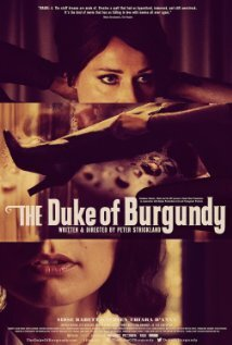 Subtitrare The Duke of Burgundy (2014)