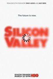 subtitrare Silicon Valley - Sezonul 5