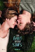 Subtitrare The Fault in Our Stars (2014)
