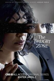 Subtitrare The Twilight Zone - Sezonul 1 (2019)