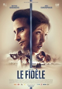 Subtitrare Racer and the Jailbird (Le Fidele)(2017)
