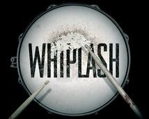 subtitrare Whiplash
