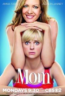 subtitrare Mom - Sezonul 6