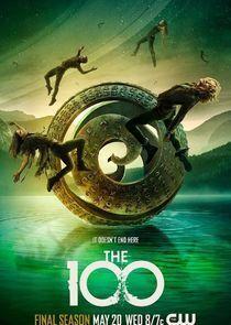 subtitrare The 100 - Sezonul 5
