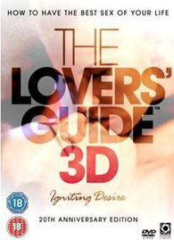 subtitrare The Lovers' Guide: Igniting Desire