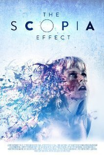 Subtitrare The Scopia Effect (2014)