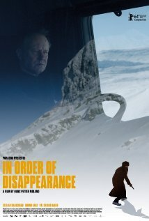 Subtitrare Kraftidioten (In Order of Disappearance) (2014)