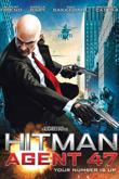 subtitrare Hitman: Agent 47
