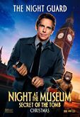 Subtitrare Night at the Museum: Secret of the Tomb (2014)