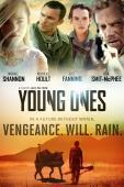 Subtitrare Young Ones (2014)