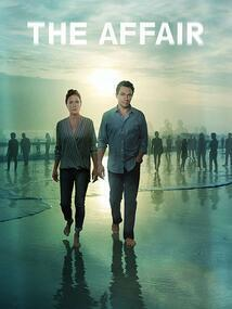 Subtitrare  The Affair - Sezonul 5 (2014)