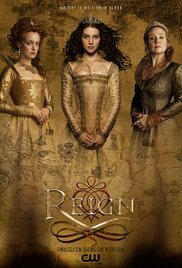 subtitrare Reign - Sezonul 4