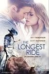 subtitrare The Longest Ride