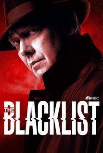 subtitrare The Blacklist - Sezonul 5