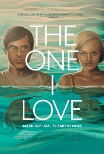 Subtitrare The One I Love (2014)