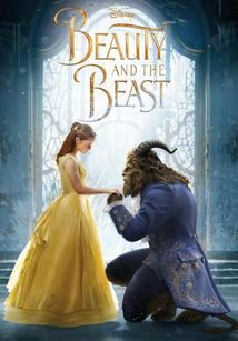 Subtitrare Beauty and the Beast (2017)