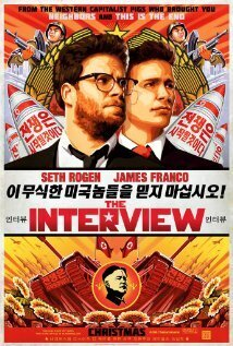 Subtitrare The Interview (2014)