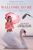 Subtitrare Welcome to Me (2014)