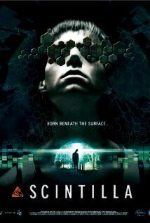 SCINTILLA (THE HYBRID) (2014)