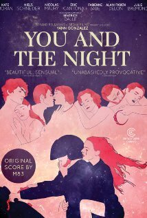 subtitrare You and the Night