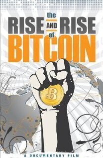 Subtitrare The Rise and Rise of Bitcoin (2014)