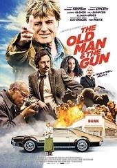 Subtitrare The Old Man & the Gun (2018)