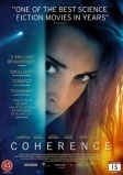 Subtitrare Coherence (2013)