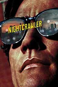 subtitrare Nightcrawler