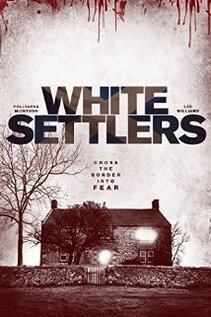 Subtitrare The Blood Lands (White Settlers) (2014)