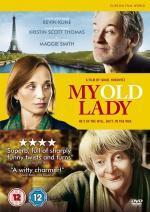 Subtitrare My Old Lady (2014)