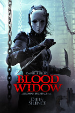 Subtitrare Blood Widow (2014)