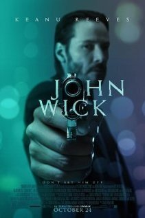 subtitrare John Wick
