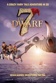 Subtitrare The Seventh Dwarf (Der 7bte Zwerg)(2014)
